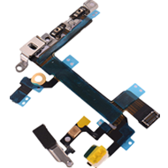 Mobile Spare Parts Flex Cable