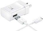 Buy all mobile brands and model charger at very low cost