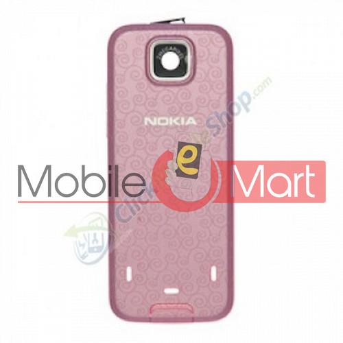 46ce737e9d4 back-cover-for-nokia-7210-supernova-pink-501990-maxbhi-9-1-1.jpg