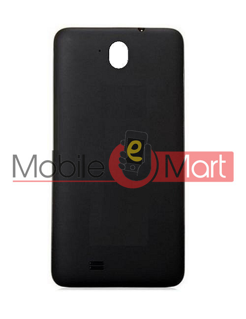 Back Panel For Huawei Ascend G606  T00