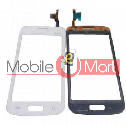 6d53ceaa8d6f41 new-touch-screen-digitizer-for-samsung-galaxy-star-pro-s7260--s7262.jpg
