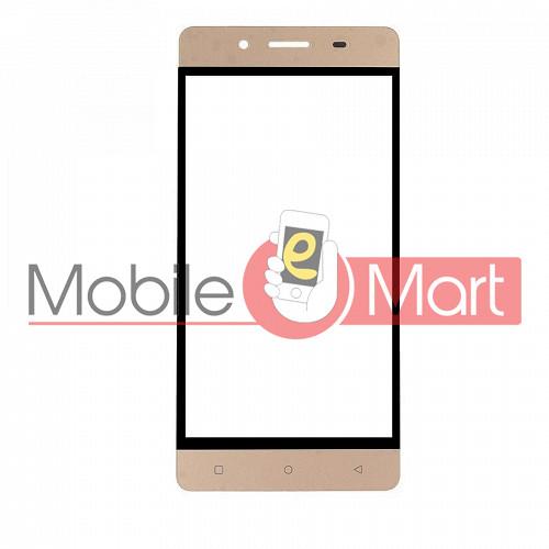 Marathon Credit Card Login >> Touch Screen Digitizer For Gionee Marathon M5 mini