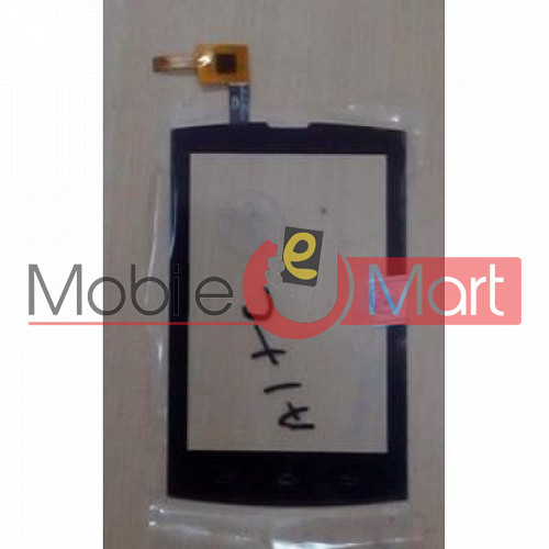 Touch Screen Digitizer For Karbonn A1 Plus Champ
