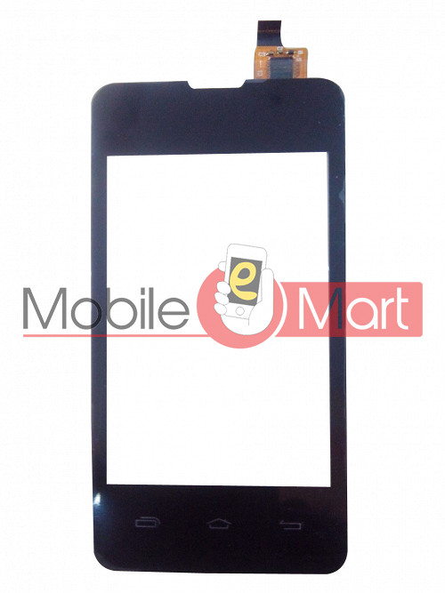 for micromax a58