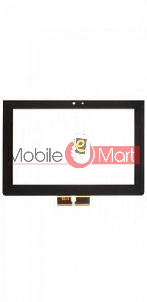 Super Touch Screen Digitizer For Sony Ericsson Xperia Tablet S T111 Interior Design Ideas Grebswwsoteloinfo
