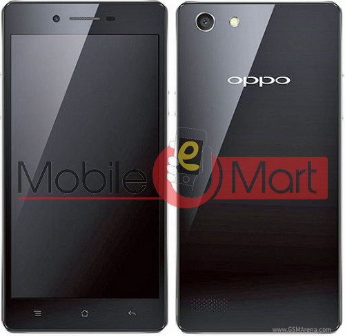 Touch screen digitizer for oppo neo 7 reheart Choice Image