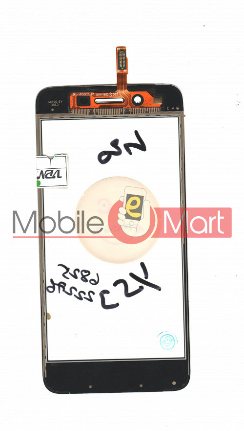 Touch Screen Digitizer For VIVO Y53
