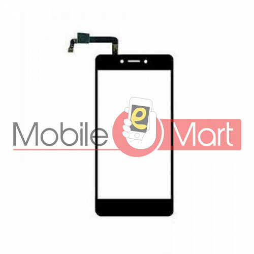 Touch Screen Digitizer For Coolpad Note 5
