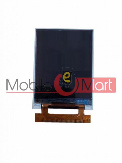 Latest Lcd Panel Design Gallery With Images: New LCD Display For Samsung B312e