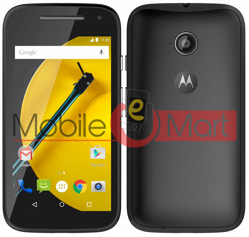 Lcd Display+Touch Screen Digitizer Panel For Motorola Moto ...