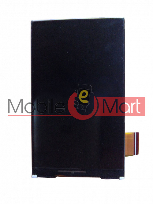 Latest Lcd Panel Design Gallery With Images: New LCD Display Screen For Karbonn A9 Plus / A15