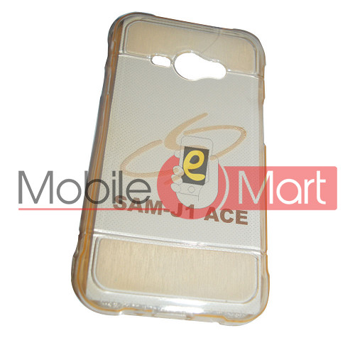 newest 6fba5 d3519 Fancy Mobile Back Cover For Xolo Win Q900s