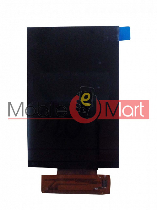 Latest Lcd Panel Design Gallery With Images: New LCD Display Screen For Karbonn A51 / A51