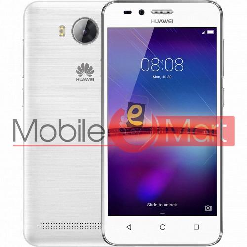 4ec08dd66 Lcd Display Screen For Huawei LUA-L22
