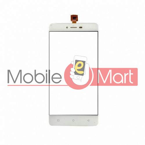 Touch Screen Glass For Gionee F103 Pro