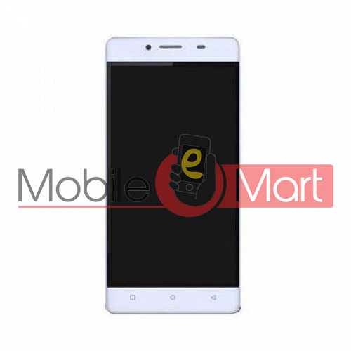 Marathon Credit Card Login >> Lcd Display With Touch Screen Digitizer Panel For Gionee ...