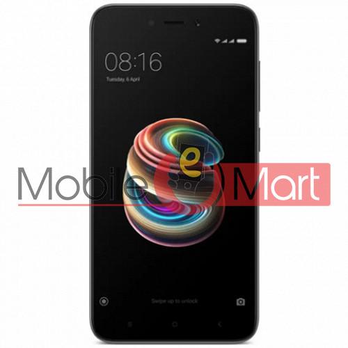 d595c57ba35 Touch Screen Digitizer For Xiaomi Redmi 5A