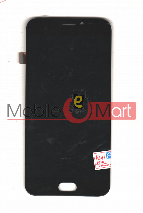super popular 243ec 25470 Lcd Display With Touch Screen Digitizer Panel For VOTO V2i