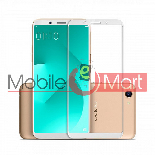 Touch Screen Glass For Oppo A83