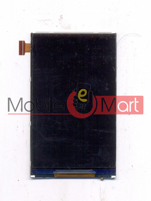 newest d0859 8d25b Lcd Display Screen For Micromax Bolt Q327