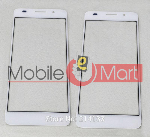 Touch Screen Glass For Huawei Honor 6