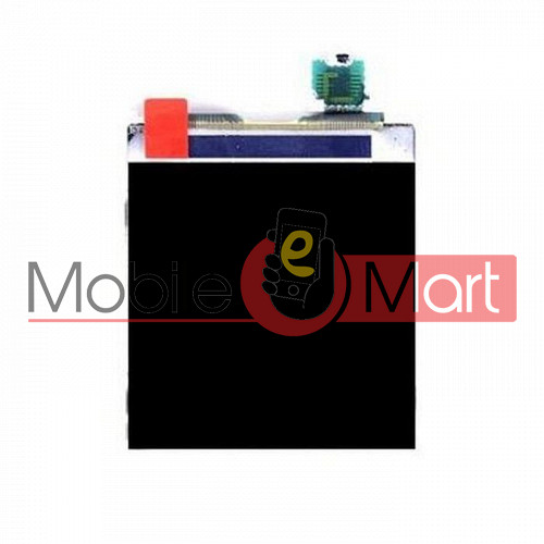 Lcd Display Screen For Nokia 6030