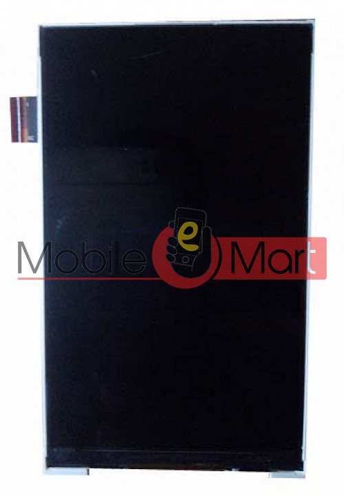 Latest Lcd Panel Design Gallery With Images: New LCD Display Screen For Micromax A92 Canvas Lite
