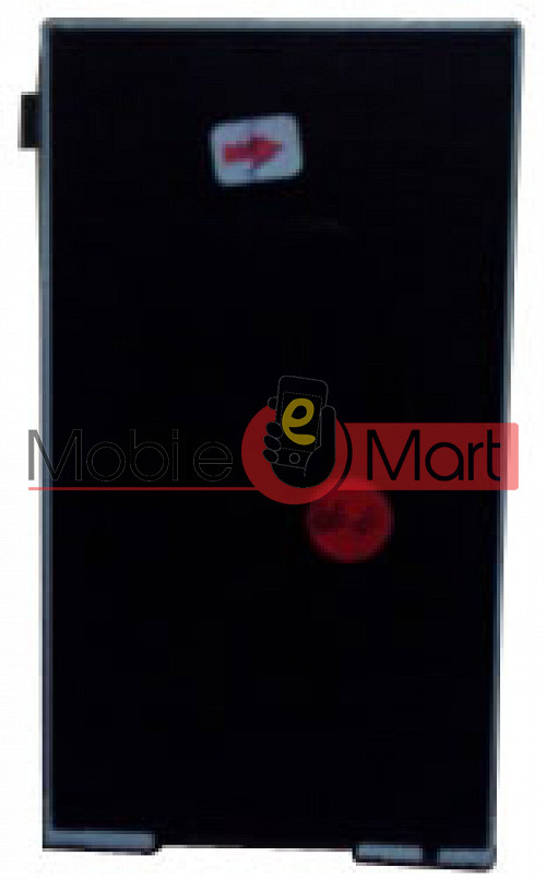 timeless design aa20e 5cb40 New LCD Display Screen For Micromax A111 Canvas Doodle