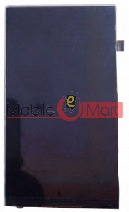 Latest Lcd Panel Design Gallery With Images: New LCD Display Screen For Micromax A102 Canvas Doodle 3
