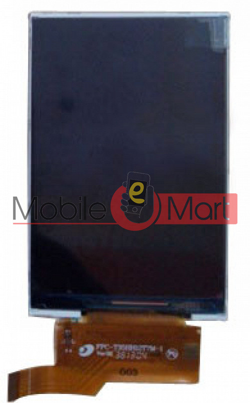 Latest Lcd Panel Design Gallery With Images: New LCD Display Screen For Micromax Bolt A58