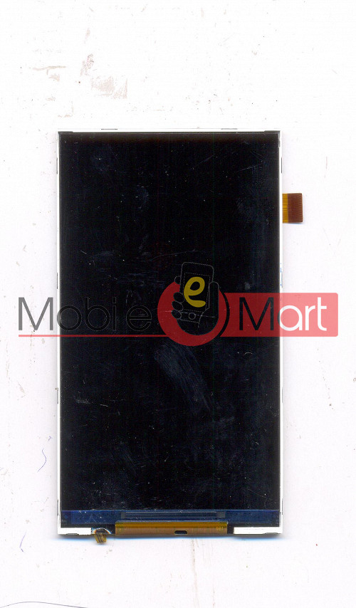 Latest Lcd Panel Design Gallery With Images: New LCD Display Screen For Micromax A104 Canvas Fire