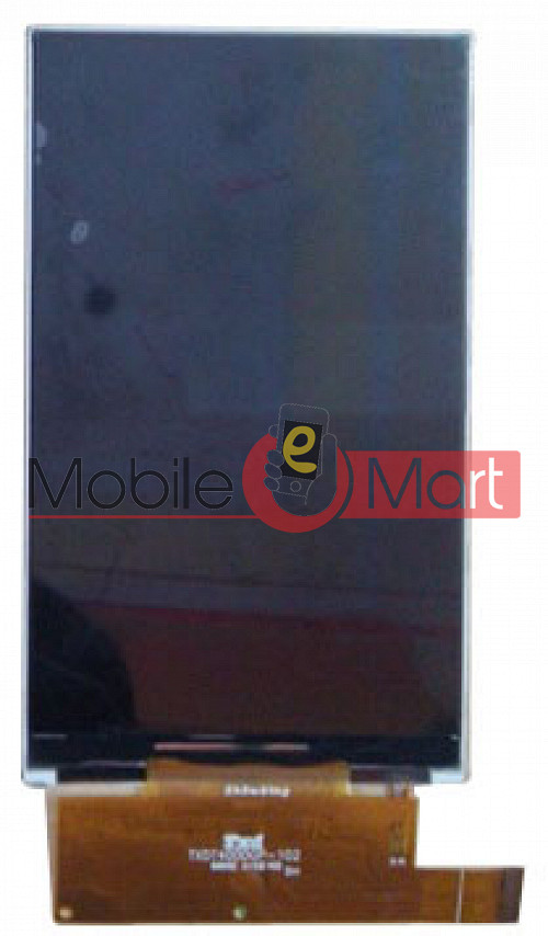 Latest Lcd Panel Design Gallery With Images: New LCD Display Screen For Micromax Bolt A065