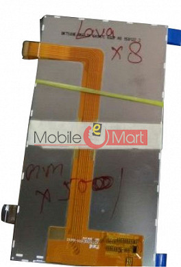 buy new lcd display screen for micromax x500