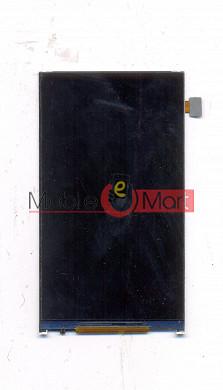 Lcd Display Screen For Panasonic T45 4G