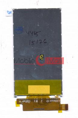 Lcd Display Screen For Panasonic T50
