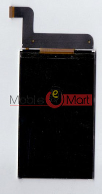 Lcd Display Screen For Sony Xperia E1 D2005