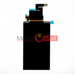 Lcd Display Screen For Sony Xperia M2