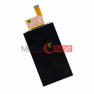 Lcd Display Screen For Sony Xperia SP C5306