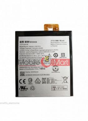 Mobile Battery For Lenovo Phab Plus