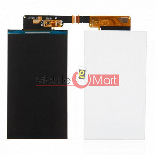 Lcd Display Screen For Sony Xperia C Dual C2305