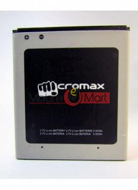 Mobile Battery For Micromax Lava Iris 406Q