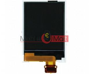 LCD Display For Nokia 6125, 2865 cdma, 5070 6102