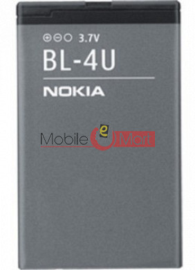 Mobile Battery For Nokia  BL-4U