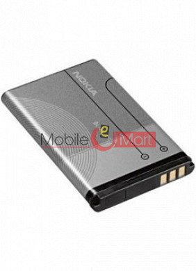 Mobile Battery For Nokia  BL5C
