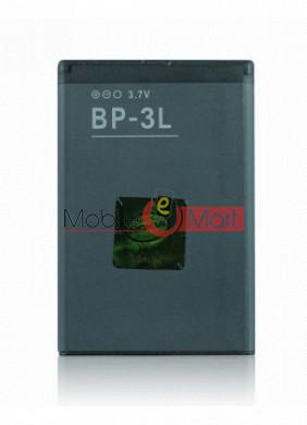 Mobile Battery For Nokia Lumia 505