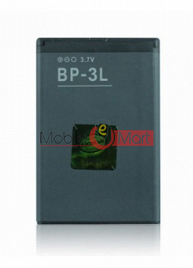 Mobile Battery For Nokia Lumia 510