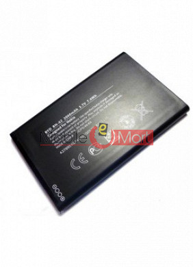 Mobile Battery For Nokia XL