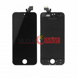 Lcd Display With Touch Screen Digitizer Panel For Apple iPhone 5s 64GB