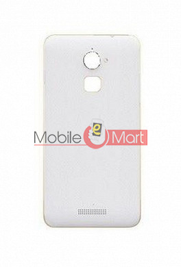 Back Panel For Coolpad Note 3 Lite