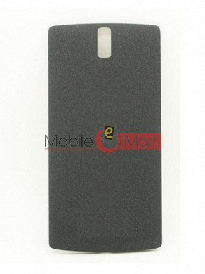 Back Panel For OnePlus One 64GB